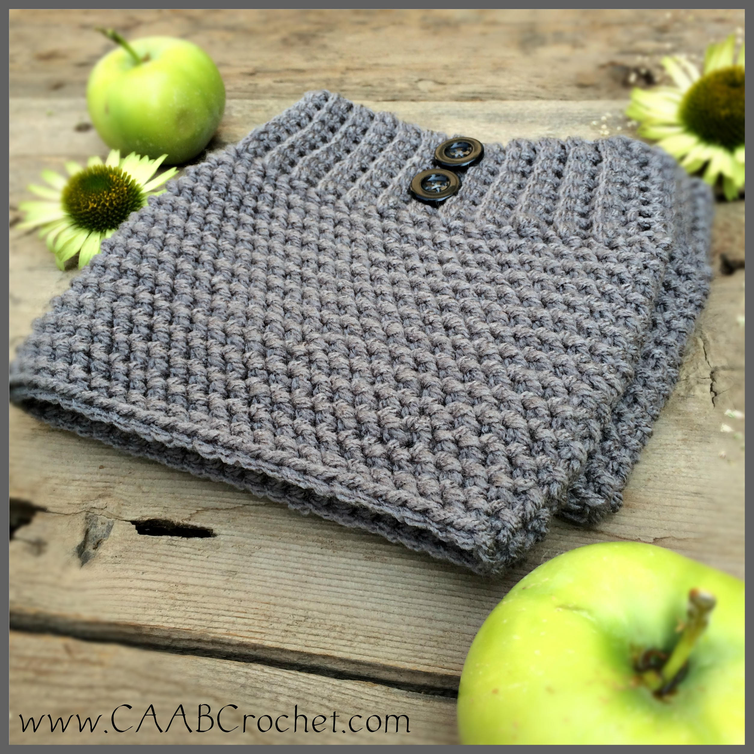 Herringbone crochet boot cuff pattern 4 cute as a button crochet herringbone crochet boot cuff pattern 4 dt1010fo