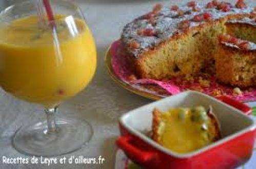 caaleyrebon gâteau sec