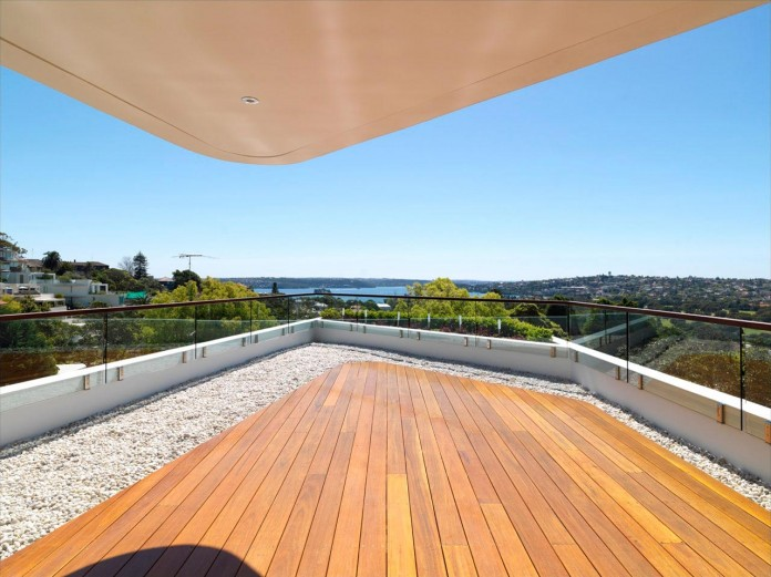 Benelong-Crescent-Apartments-by-Luigi-Rosselli-Architects-10