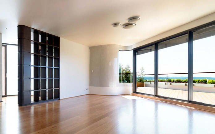 Benelong-Crescent-Apartments-by-Luigi-Rosselli-Architects-19