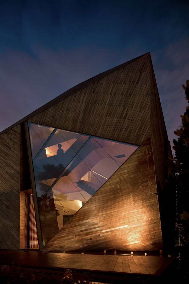 The-Diamond-House-13