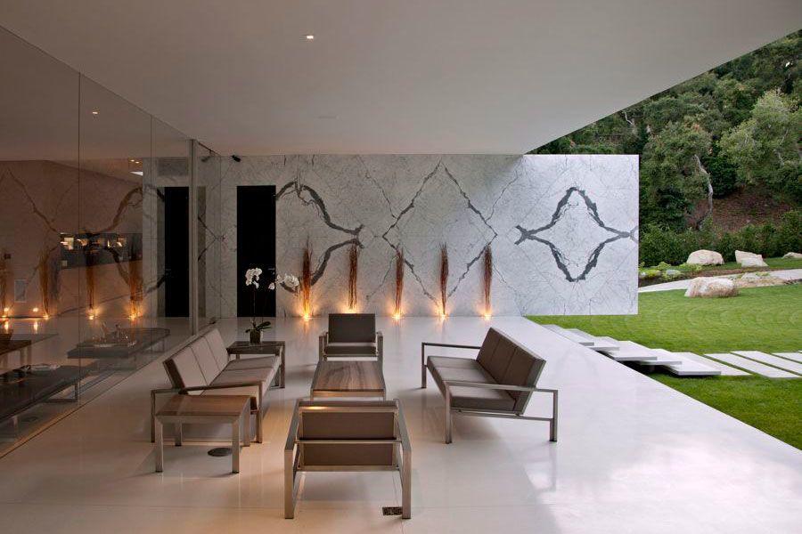Architecture Engineering Interior Design