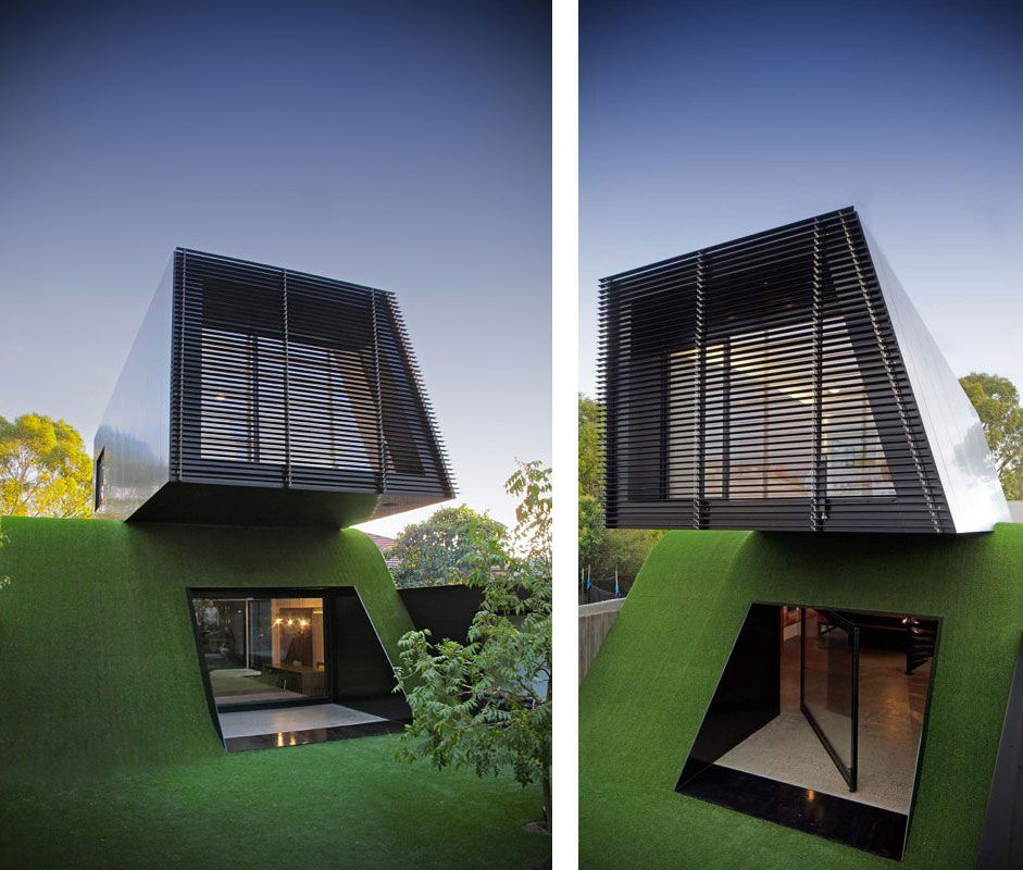 Hill-House-02