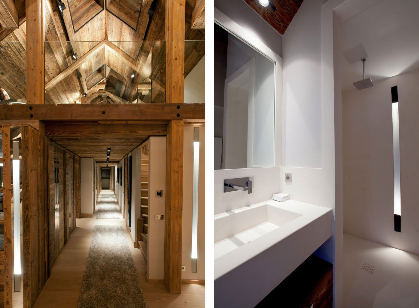 Iced Winter By Bo Design CAANdesign Architecture And Home Design Blog