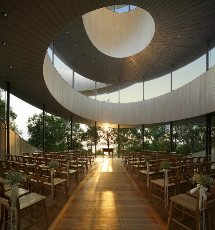 Ribbon-Chapel-NAP-Architects-14