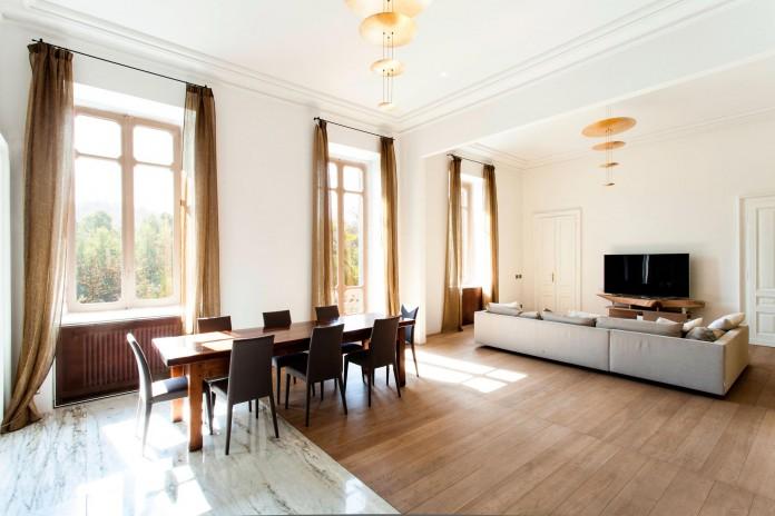 Elegant-River-Apartment-in-Turin-by-deamicisarchitetti-01