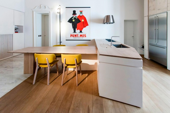Elegant-River-Apartment-in-Turin-by-deamicisarchitetti-04