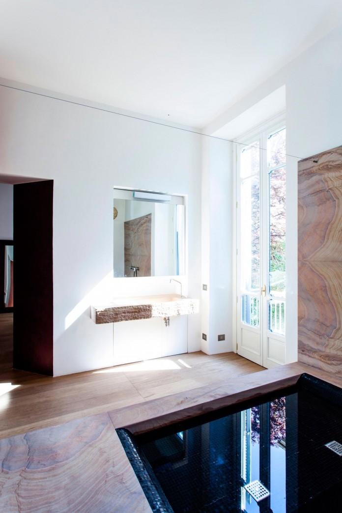 Elegant-River-Apartment-in-Turin-by-deamicisarchitetti-10