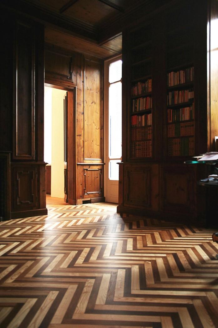 Elegant-River-Apartment-in-Turin-by-deamicisarchitetti-14