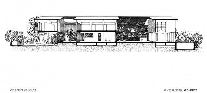Oxlade-Drive-House-by-James-Russell-Architect-24