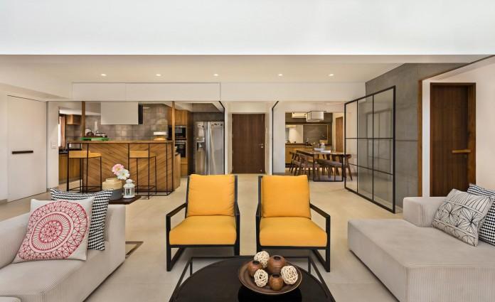 open-house-penthouse-mumbai-rishita-kadmar-01