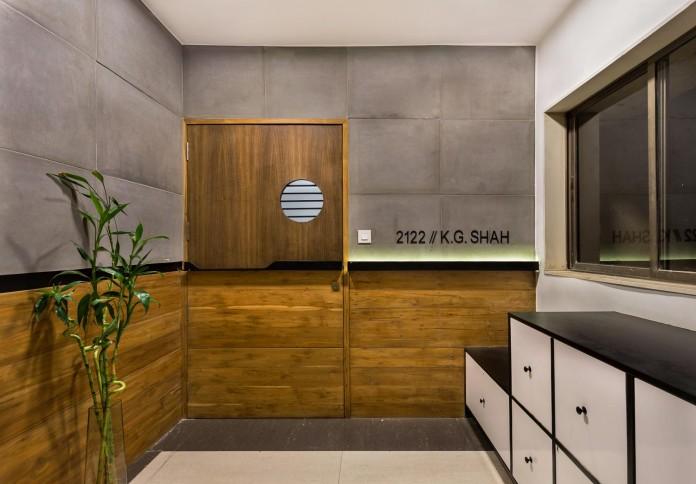 open-house-penthouse-mumbai-rishita-kadmar-04