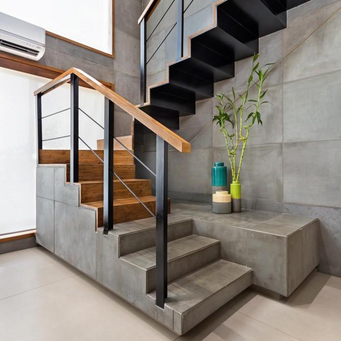 open-house-penthouse-mumbai-rishita-kadmar-07