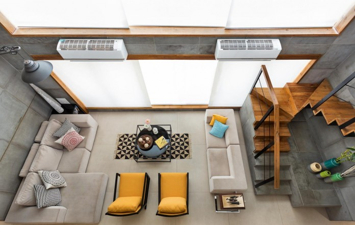 open-house-penthouse-mumbai-rishita-kadmar-09