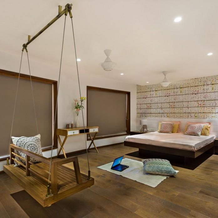open-house-penthouse-mumbai-rishita-kadmar-11