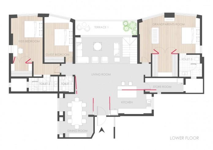 open-house-penthouse-mumbai-rishita-kadmar-18