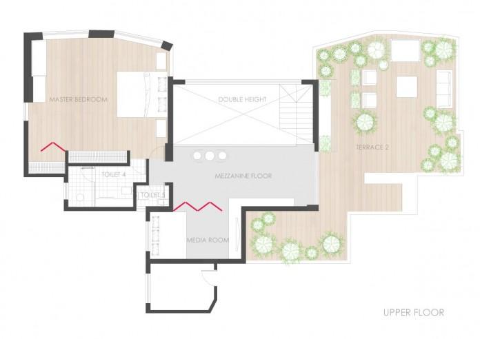 open-house-penthouse-mumbai-rishita-kadmar-19