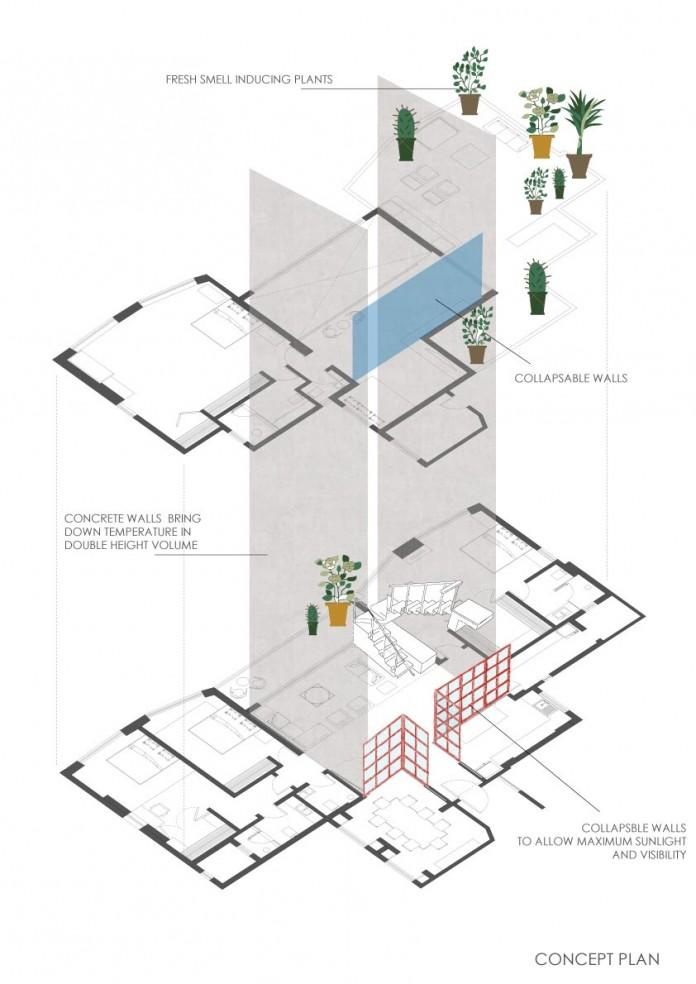 open-house-penthouse-mumbai-rishita-kadmar-21