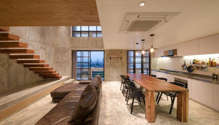 contemporary-chefs-two-story-apartment-renovation-fattstudio-01