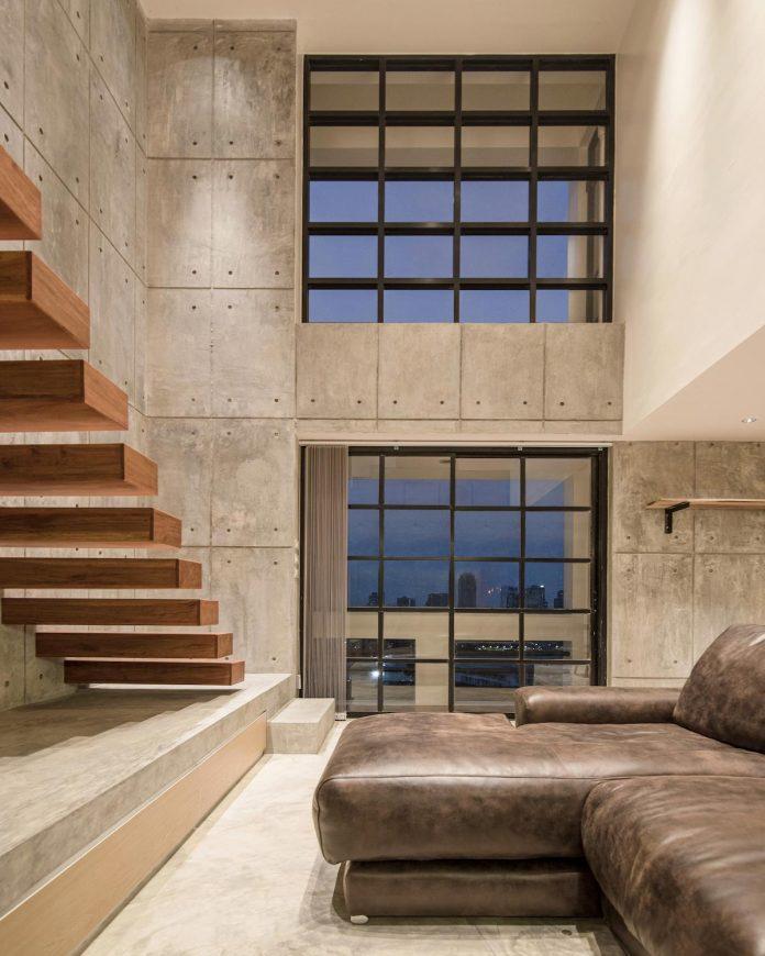 contemporary-chefs-two-story-apartment-renovation-fattstudio-07