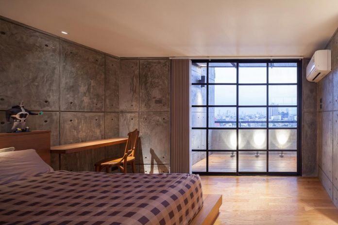 contemporary-chefs-two-story-apartment-renovation-fattstudio-14