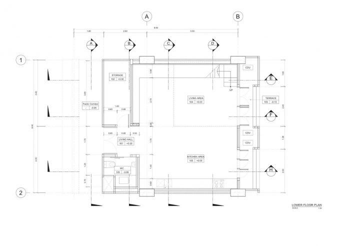 contemporary-chefs-two-story-apartment-renovation-fattstudio-15