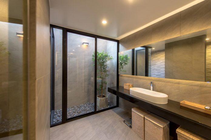 kradoan-house-thiti-ophatsodsai-serenity-nature-urban-lifestyle-bangkok-04