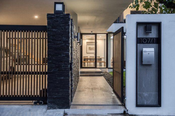 kradoan-house-thiti-ophatsodsai-serenity-nature-urban-lifestyle-bangkok-30