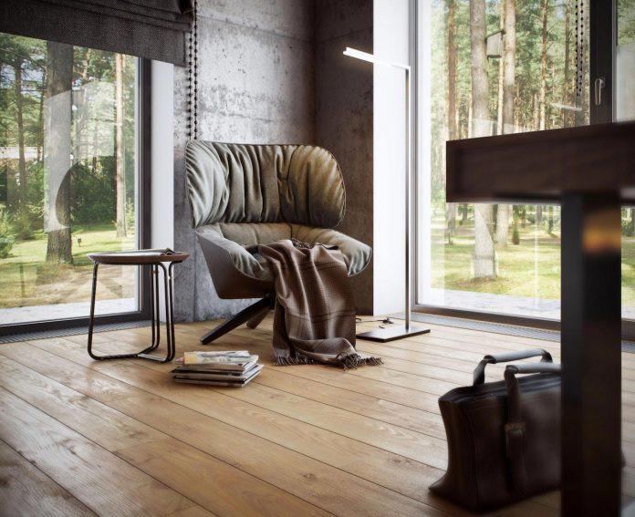 buro-108-designs-creates-chic-interior-design-residence-moscow-14
