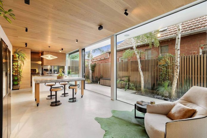 contemporary-home-set-limited-area-uses-surroundings-carefully-05