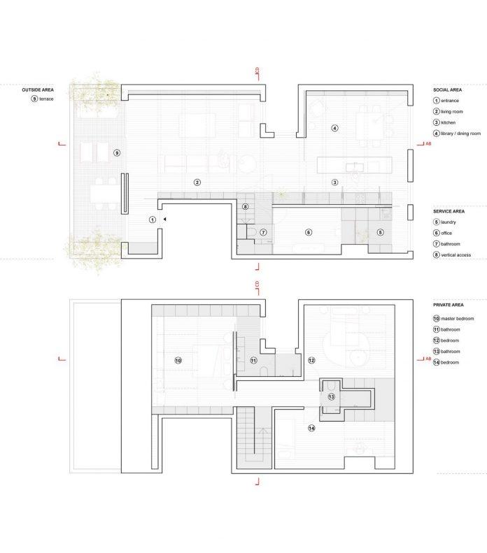 penthouse-lisbon-occupies-last-two-floors-building-19