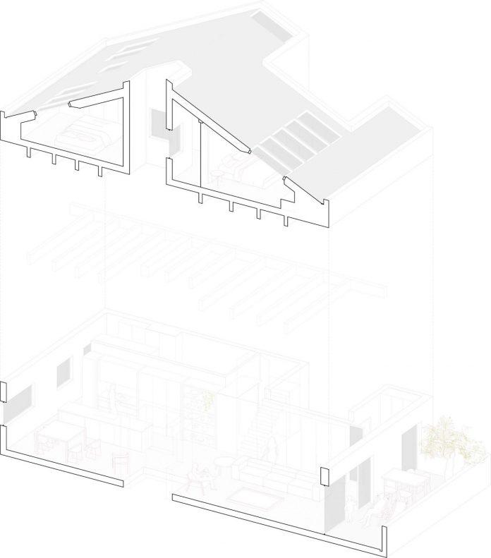 penthouse-lisbon-occupies-last-two-floors-building-21