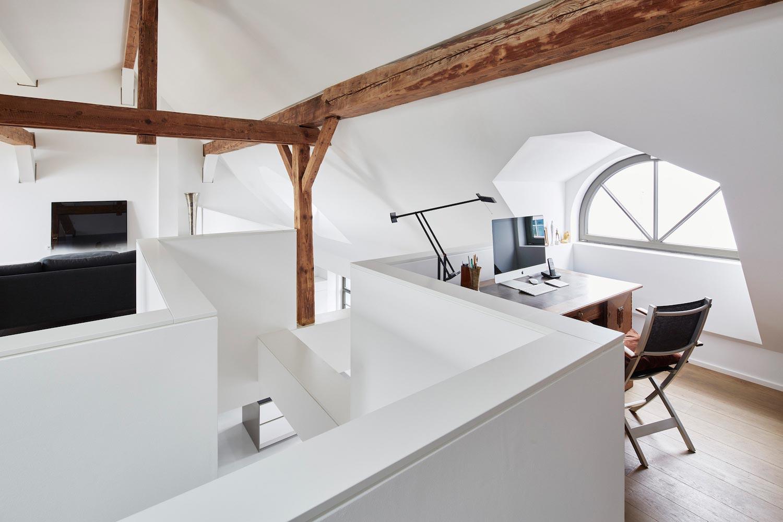 Ge Capital Home Design Best Kitchen Gallery | Rachelxblog synchrony ...