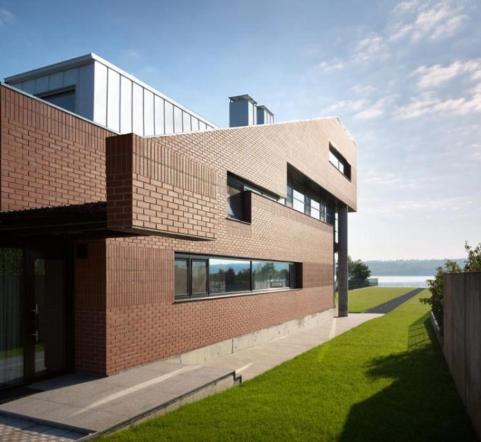 Best Modern Home Interior Design