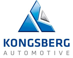 Visita a socios del CAAR: Kongsberg @ Kongsberg