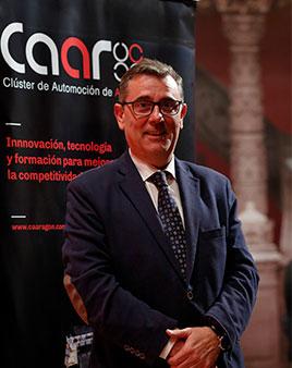 Eduardo Sanz