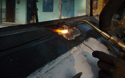 Aragón lanza un programa para atraer a jóvenes hacia la Formación Profesional industrial