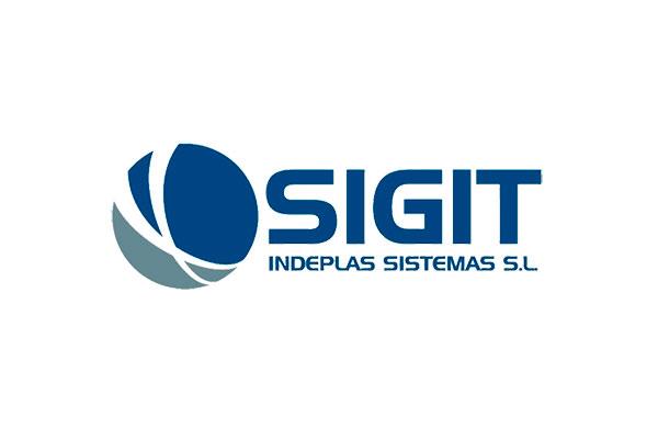Sigit amplia instalaciones y duplicará su plantilla en un año
