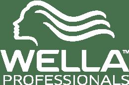 Wella Professionals Prodotti per cappelli