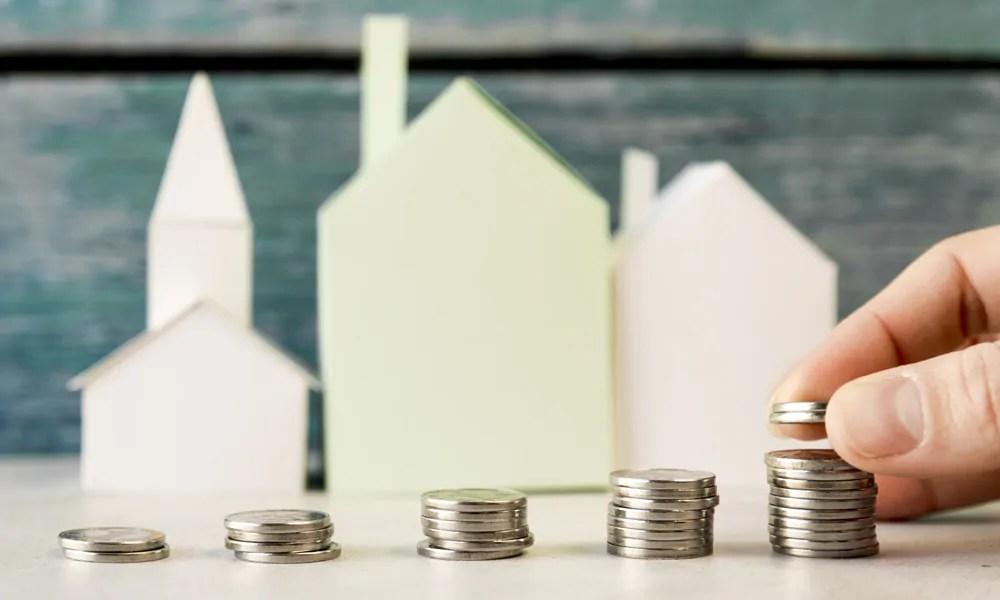 Les raisons et les avantages de la renégociation de crédit