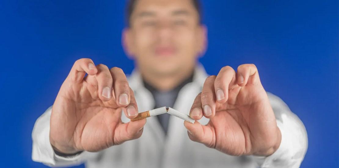 Être fumeur, ça change quoi pour mon assurance ?