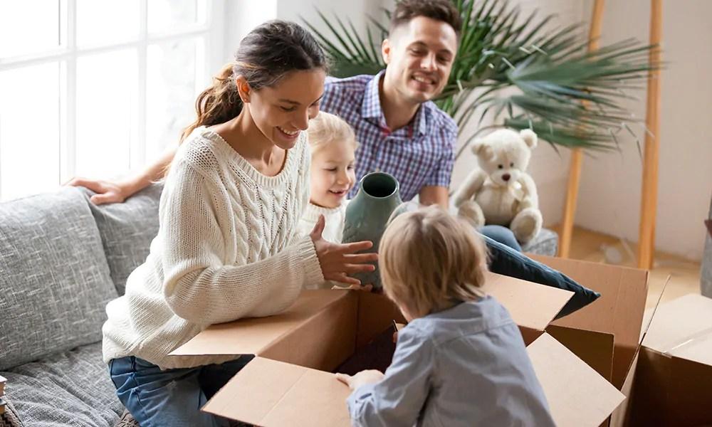 L'utilité d'un questionnaire de santé pour son assurance de prêt