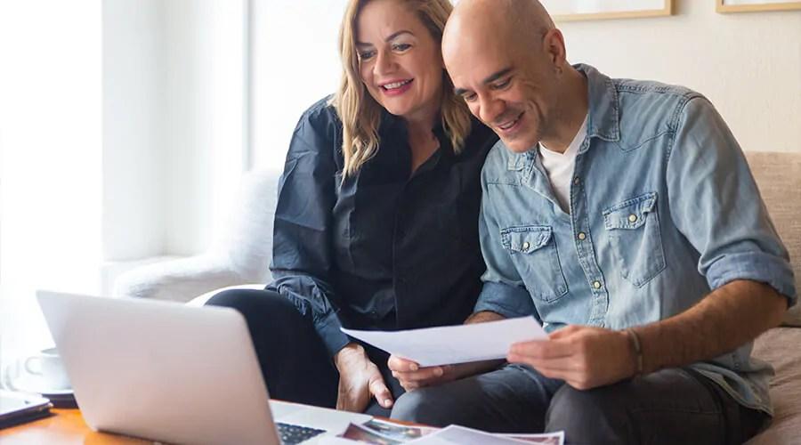 Assurance emprunteur : comment se faire rembourser ?