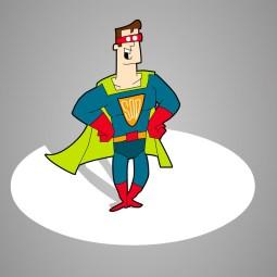 superheld_01