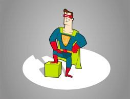 superheld_03