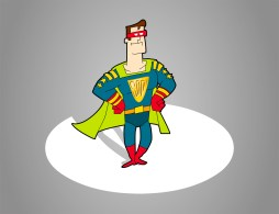 superheld_05