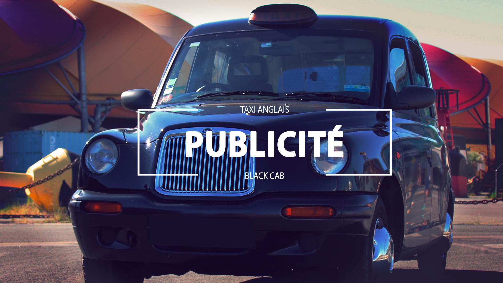 taxi-anglais-pub