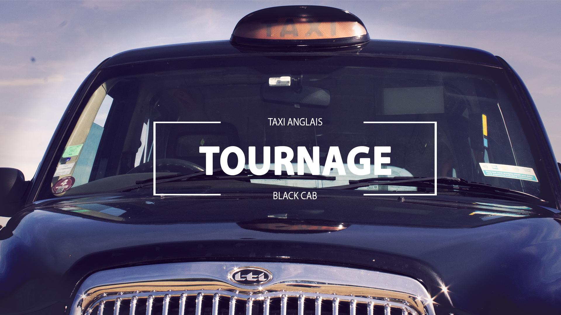 taxi-anglais-tournage