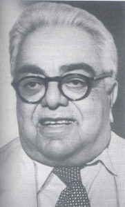 Agha Khan III. What was his influence over Jinnah and the Muslim League?