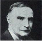 Marmaduke Pickthall